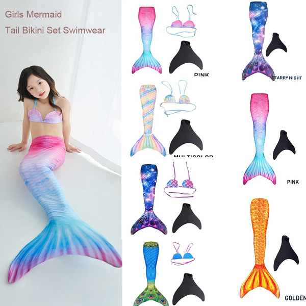 Clothing & Accessories, Fashion, Swimming Costume, bikini set