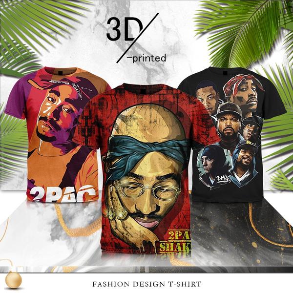 Fashion, Cotton T Shirt, Sleeve, fancytop