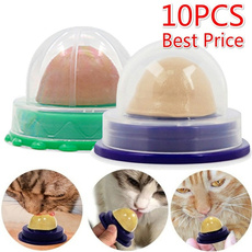 cattoy, Toy, Food, Pet Products