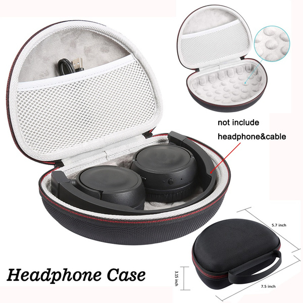 case, Storage Box, Cases & Covers, Bluetooth