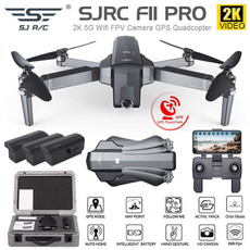 Quadcopter, remotecontrolhelicopter, Remote Controls, rctoy