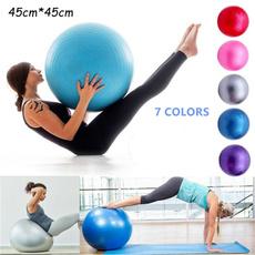 sportball, massageball, pilatesball, Fitness