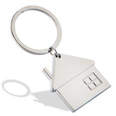 Key Chain, Keys, house, Buckles