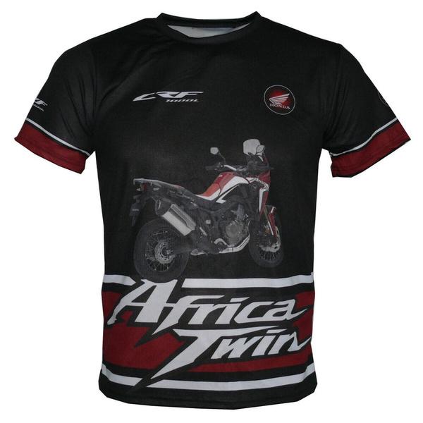 Shirt, maglietta, Tops, camiseta