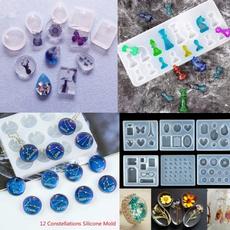 Chess, jewelrytool, Love, Jewelry