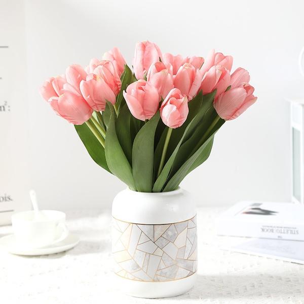 Home Décor, Decor, Flowers, $15