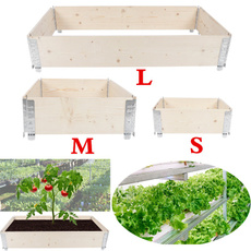 gardenplanterbed, gardenbed, Plants, raisedgardenbed