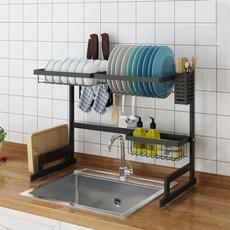 Kitchen & Dining, dishstorage, kitchenampdining, Kitchen & Home