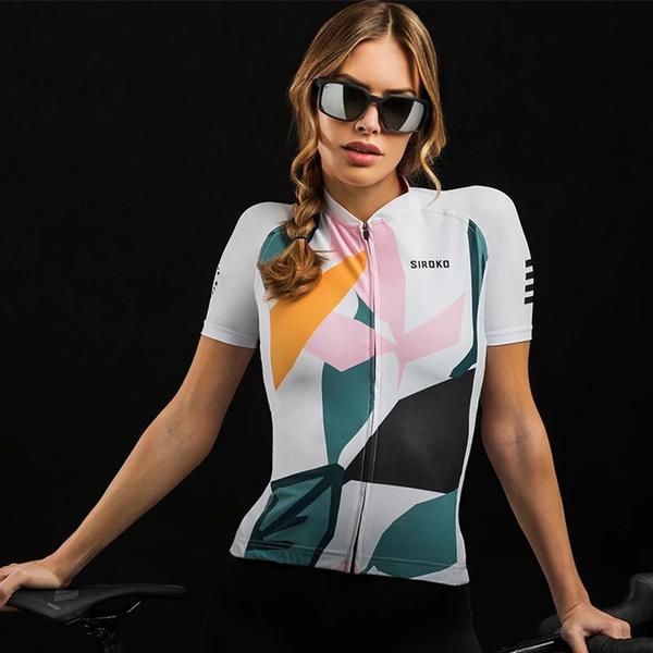 Women's Fashion, Shorts, Cycling, Fashion