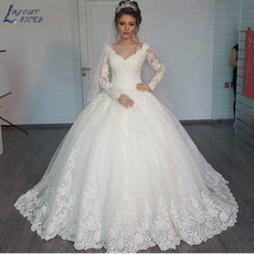 gowns, Ball, layout, Princess