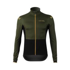 Fleece, Fashion, Bicycle, Winter