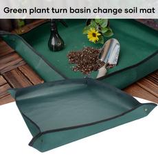 Plants, Indoor, Gardening, Waterproof