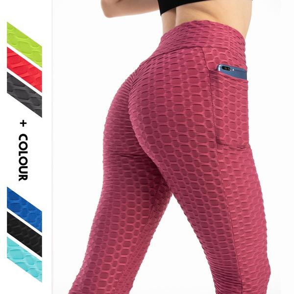 Leggings, workoutpantsforwomen, high waist, womens leggings