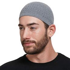 keffiyehcap, muslimturban, Head, Fashion