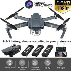 Quadcopter, Mobile, gadget, fpvdrone