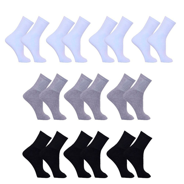 modafemenina, Kit, meia, meiasparamulher