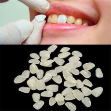 guideteeth, teethwhitening, backteeth, materialsteethcare