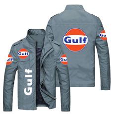gulfhoodie, motorcyclejacket, Fashion, gulf