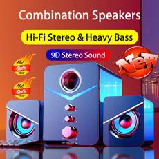 bluetooth speaker, Laptop, homespeaker, Computers
