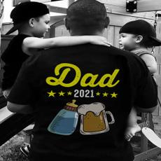 fathersdaygift, Fashion, fathersdaytshirt, fathersdaygifttshirtformen