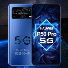Card, huaweip30pro, smartphonehuawe, Smartphones