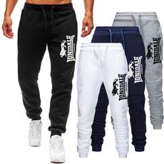 runningpant, Fashion, sport pants, Casual pants