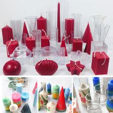 handcrafttool, handmadesoapmold, siliconemould, resinmold