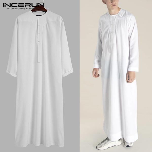 gowns, longsleevesrobe, saudiarabia, Sleeve