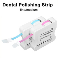 dentalpolisher, polishingtool, dentalaccessory, dentalpolishingstrip