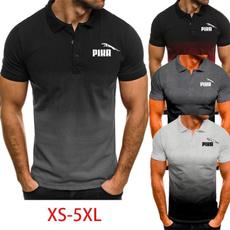 Summer, Polo Shirts, Polo T-Shirts, Sports Wear