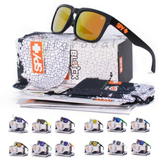 Spy, Outdoor, Bicycle, bicycle sunglasses