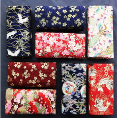 Cotton fabric, quiltingfabricbytheyard, Bags, Sewing