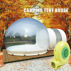 camouflagetent, Outdoor, camping, Sports & Outdoors