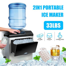 water, icemaking, Electric, Cooler