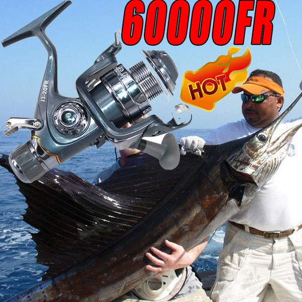varadepesca, angelrute, fishingrod, shimanofishing