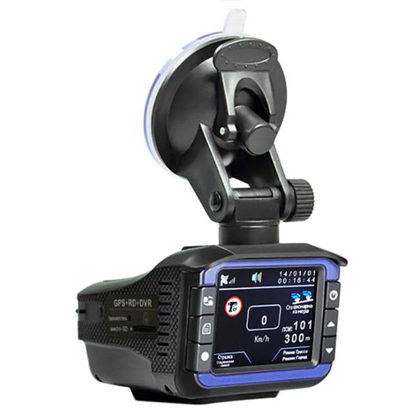 Gps, carantiradardetector, Cars, Photography