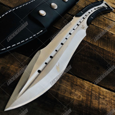 ramboknifecollection, Steel, weaponsknive, Outdoor