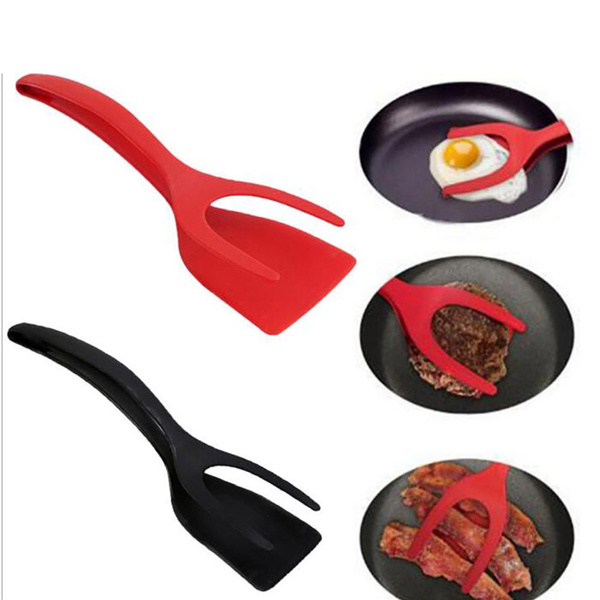 Kitchen & Dining, nonstick, Silicone, Tool