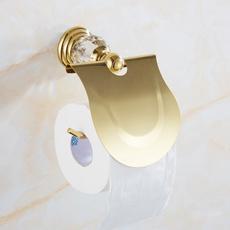 tissueshelf, Bathroom, Bathroom Accessories, Jewelry