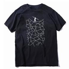 Fashion, Shirt, Sleeve, coolmind