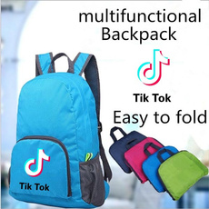 multifunctionalbackpack, Outdoor, Cycling, camping