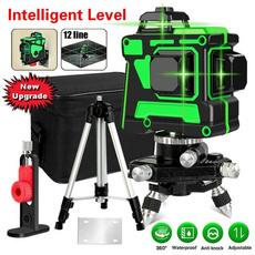 measuring, 3dgreenlaser, Laser, laserinstrument