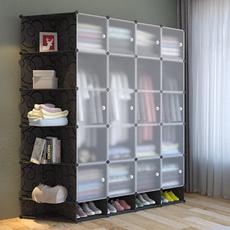 Toy, closetcabinet, Closet, clothwardrobe