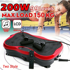 removalmachine, Remote Controls, loseweight, Tablets
