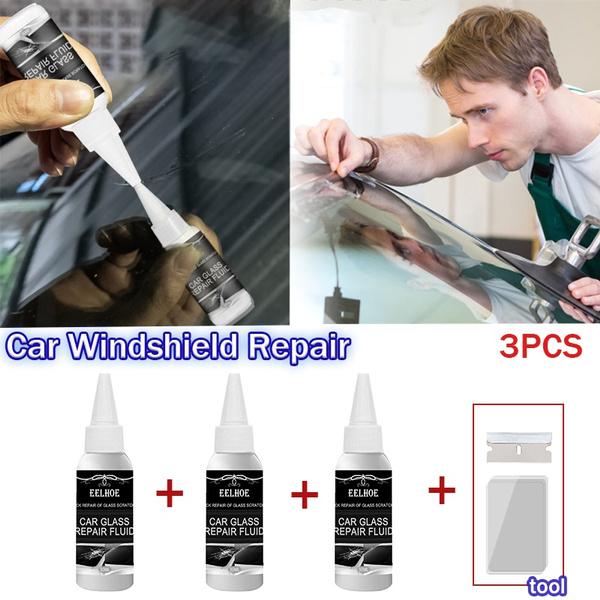 repairing, Automobiles Motorcycles, windshieldrepair, Cars