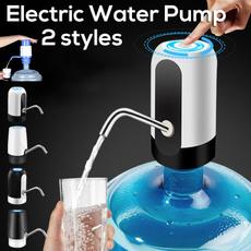 Mini, automaticwaterpump, bottledwaterpump, usb