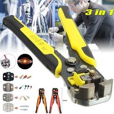 portablecuttingplier, Handles, minicutter, cuttertool