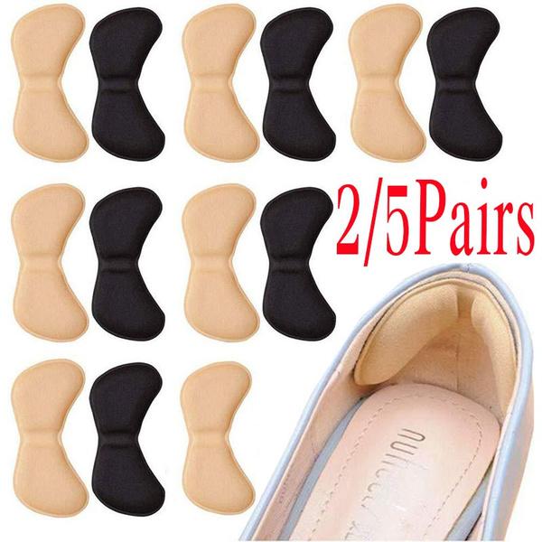 shoeaccessorie, butterfly, Womens Shoes, shoeinsert
