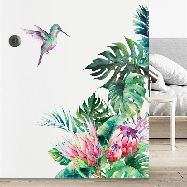diydecoration, stickersforwall, wallpapersticker, Family