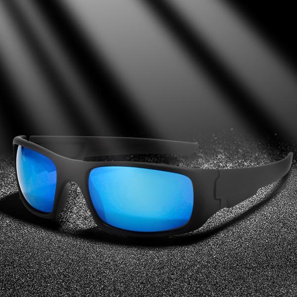 Outdoor Sunglasses, UV400 Sunglasses, Cycling Sunglasses, fishing sunglasses